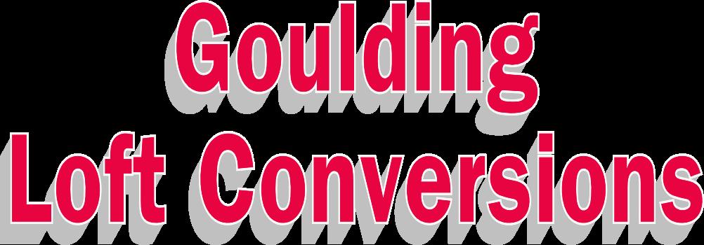 Goulding Loft Conversions
